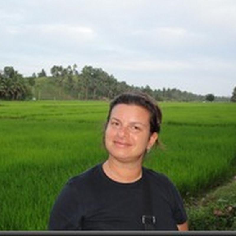 1 mese nelle filippine, 1 parte: Donsol