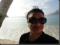 spiaggia di las cabanas (3)