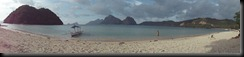 spiaggia di las cabanas (48)