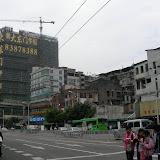 Guangzhou 2005 Old Town