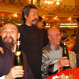 Guangzhou 2005 Wing Chun Party