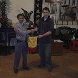 Foshan 2005 Yiu Kay School