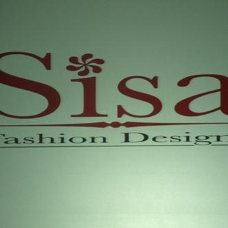 View Sisa Logo