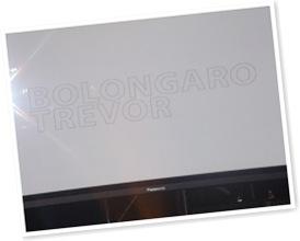 View Bolongaro Trevor Logo