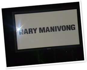 View Nary Manivong Logo