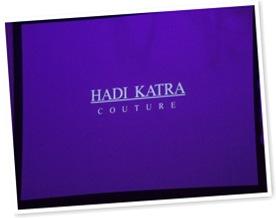View Hadi Katra Logo