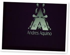 View Andres Aquino Logo