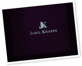 View Jamil Khansa Logo