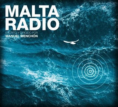 malta radio