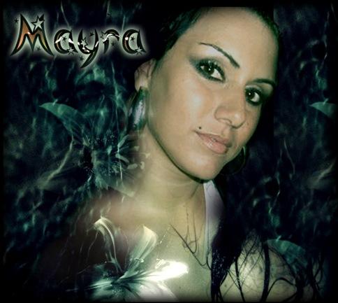__by_myBlueLight