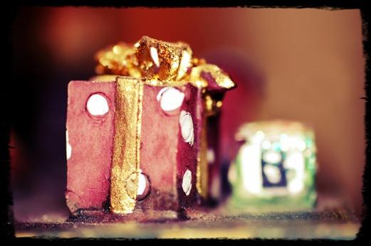 el regalo mas grande