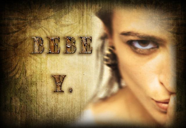 BEBE - Y.