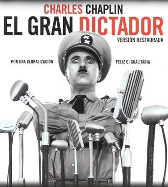 el_gran_dictador