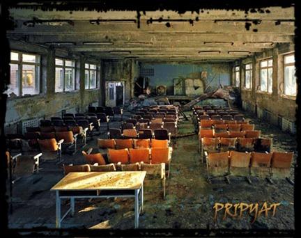 pripyat04