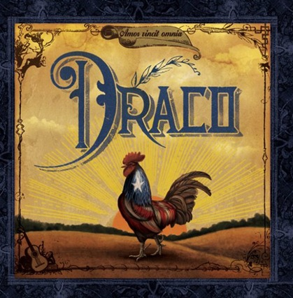 draco-amor-vincit-omnia