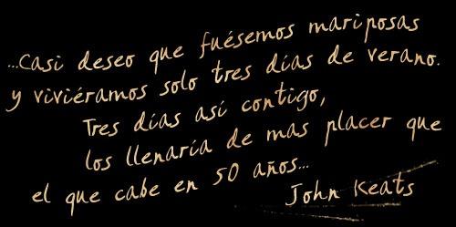 [John Keats[9].jpg]