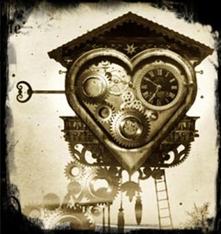 La mecánica del corazón01