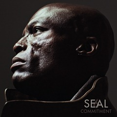 seal-commitment-500px