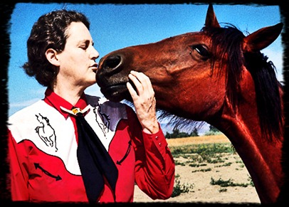 templegrandin-02-lg