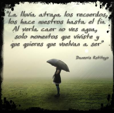 [lluvia-y-recuerdos7.jpg]