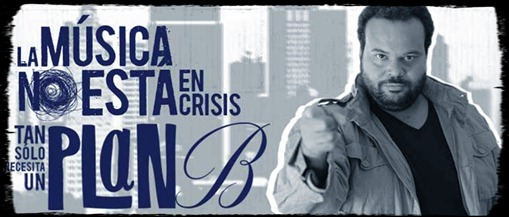 carlos jean-el plan b