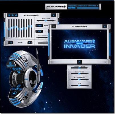 alienware7
