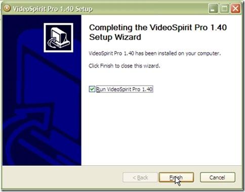 VideoSpiritLite-2