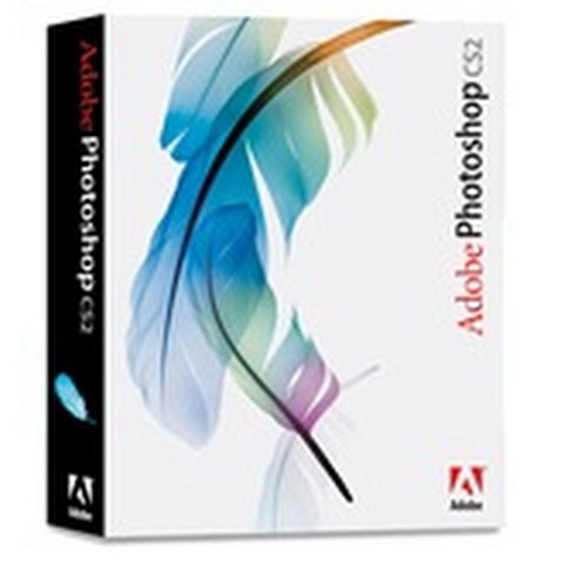 PhotoShop - Tạo mảnh giấy ghi chú
