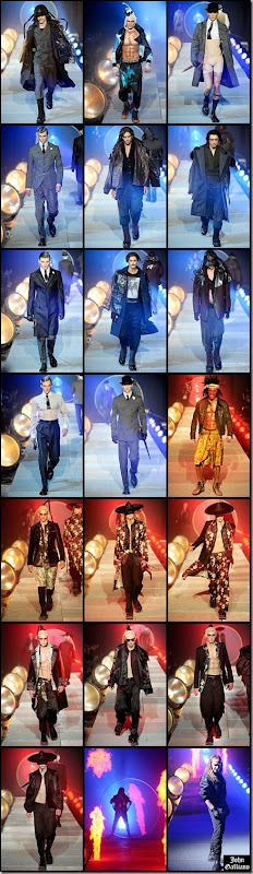 john-galliano-fw1011-menswear-2