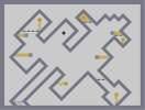 Thumbnail of the map '(ΘεΘ;)'