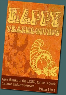 thanksgiving_comments_for
