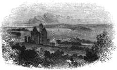 Castle-in-Fermanagh