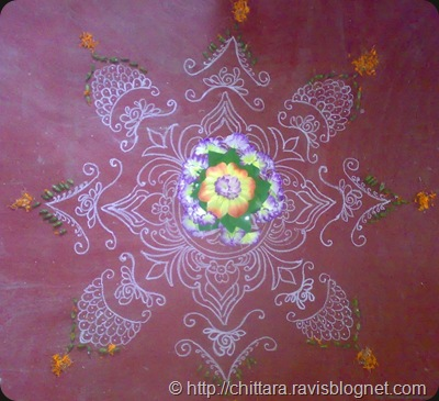 Rangoli_Chittara_Designs_7