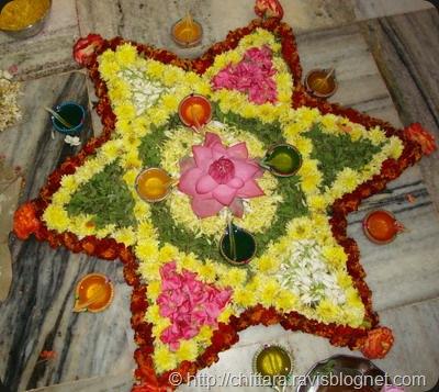 Karthika_Rangoli_Flowers_2