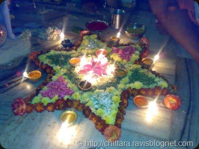 Karthika_Rangoli_Flowers_16
