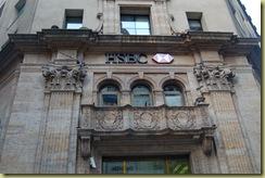 HSBC Bulding