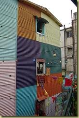 La Boca Colour Scheme (2)