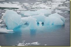 Blue Ice (1)