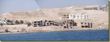 Hurghada Coastline