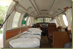 Flying Doctor 2