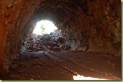 Lava Tube 1
