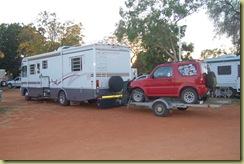2009_0703australia0001