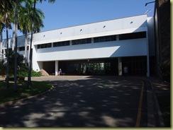 NT Museum Darwin