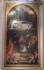 Guido Reni 1575 to 1642