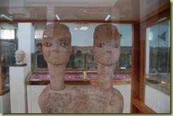 Earliest Statues 2