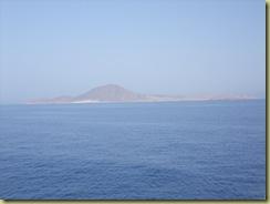 Zagareb Island