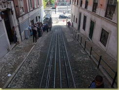 Funicular Hill