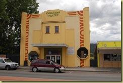 Kawakawa Theatre