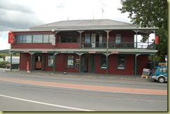 Kawakawa Pub