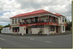 1898 Ohaeawai Hotel